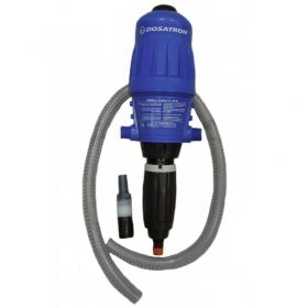 DOSATRON -D3RE10 - 1-10 %  - Liquid dispenser